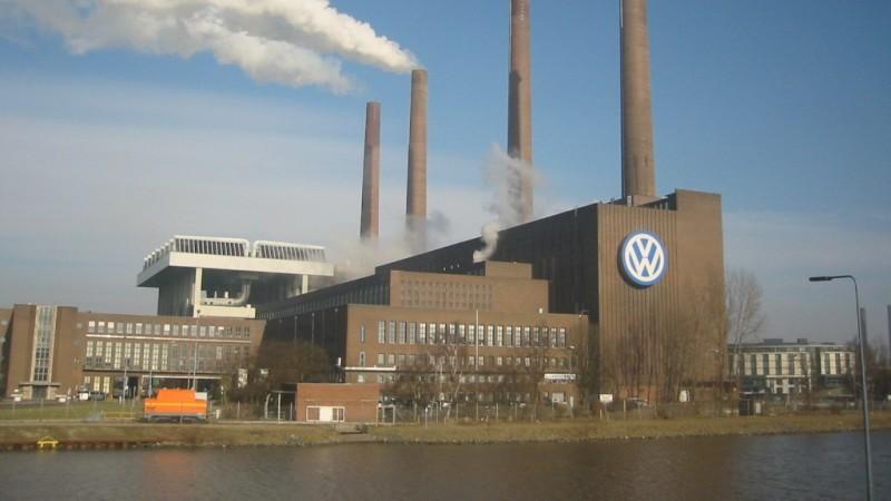 Pabrik Wajib Ganti Rugi atas Polusi Suara yang Ditimbulkannya