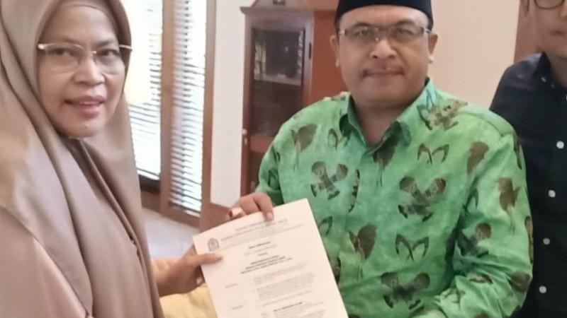 Terkait Kasus Papua, Jangan Memprovokasi atau Terprovokasi