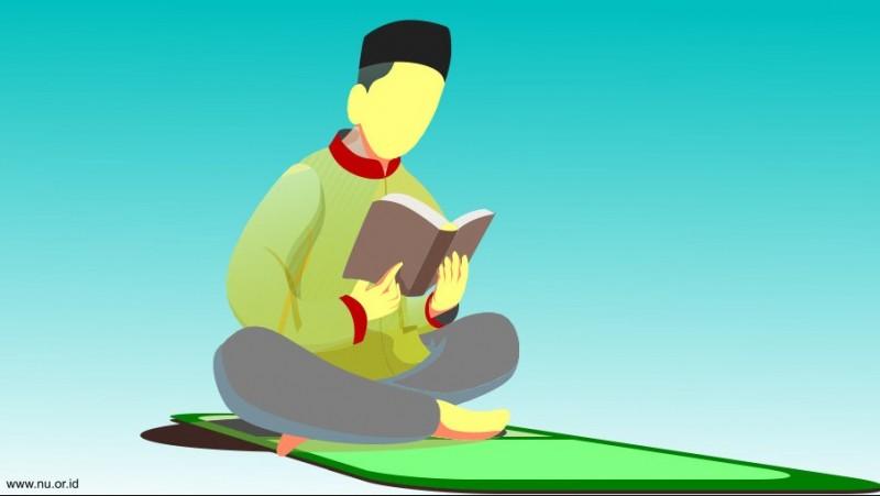 Berdosakah Melupakan Hafalan Al-Qur'an?