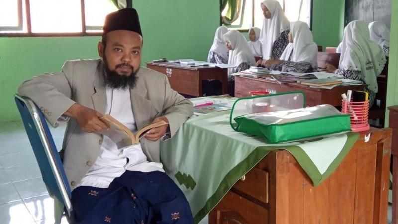 Tujuh Kelompok Dapat Naungan Allah di Padang Mahsyar