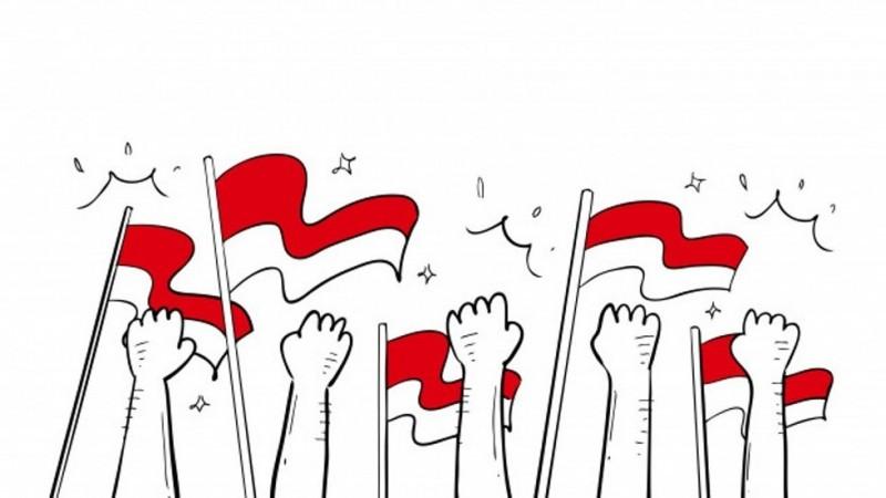 Khutbah Jumat: Menjalin Kerukunan Hidup di Indonesia
