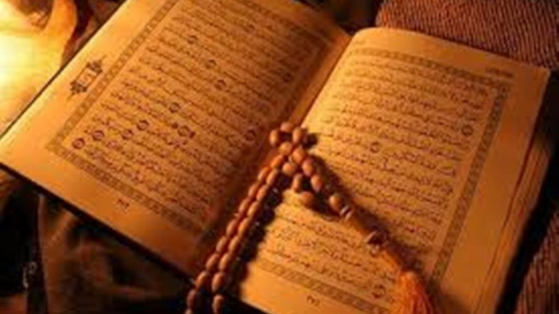 Saat 3 Elite Musyrik Quraisy Ketagihan Bacaan Al-Qur'an Nabi