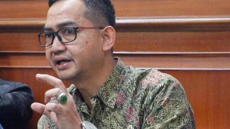 Indonesia Sudah Sejak 1945 Membuat Konsep Daya Saing