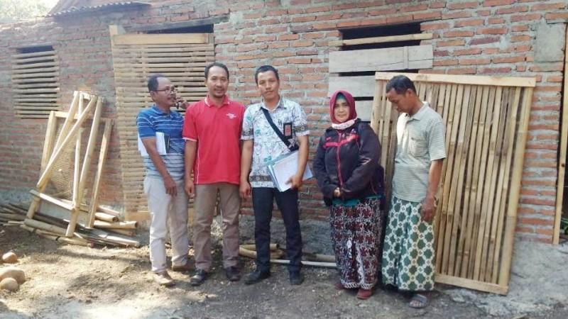 Tujuh Pesantren di Pekalongan Kembangkan Agribisnis Ternak Ayam