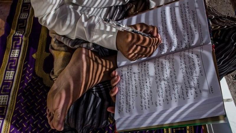 Keutamaan Belajar dan Mengajarkan Ilmu Menurut KH Hasyim Asy'ari (3-Habis)