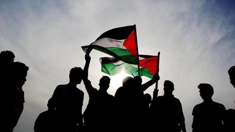 Palestina Nunggak Pembayaran, Israel Putus Aliran Listrik di Tepi Barat