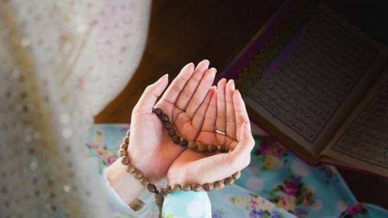 Doa Bulan Safar