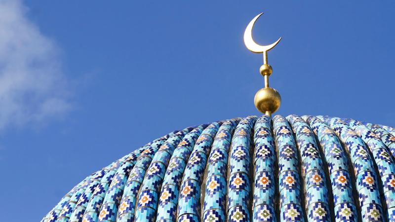 Wakaf dan Salah Kaprah Penyebutan Masjid dan Mushala