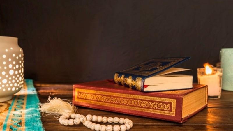 Ihsan, Hasan, dan Istihsan dalam Bahasa Al-Qur'an