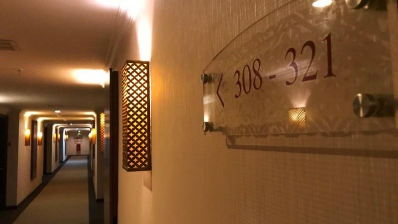 Saudi Izinkan Pria dan Wanita Asing Tinggal Sekamar di Hotel