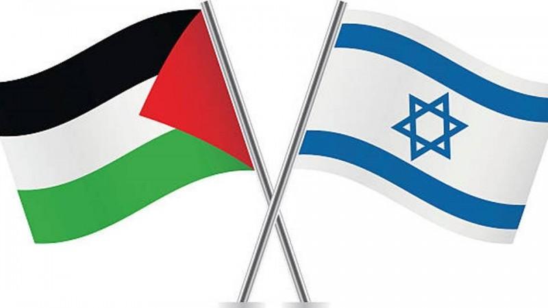 Palestina Bakal Terima Kembali Uang Pajak dari Israel