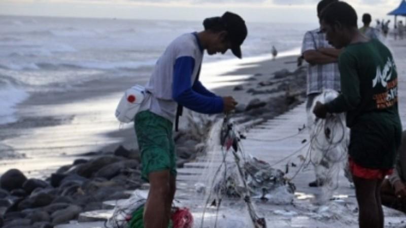 Peningkatan Kesadaran Beragama Warga Nelayan di Bengkulu