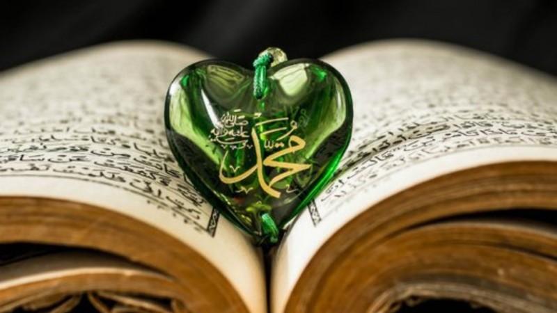 Penjelasan Nabi Muhammad tentang Dajjal