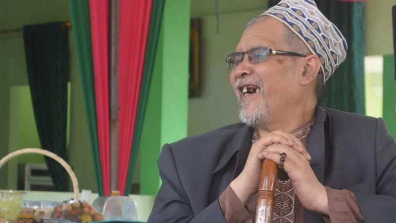 KH Faqih Muntaha dan Kontribusinya pada Sastra Pesantren