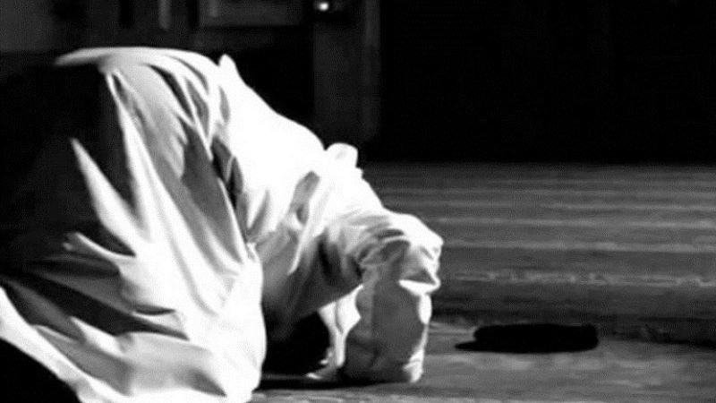 Empat Jenis Orang yang Takut kepada Allah dalam Al-Qur'an