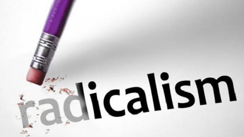 Bukan Cadar, Cegah Radikalisme Dimulai dari Pembatasan Kekerasan Verbal