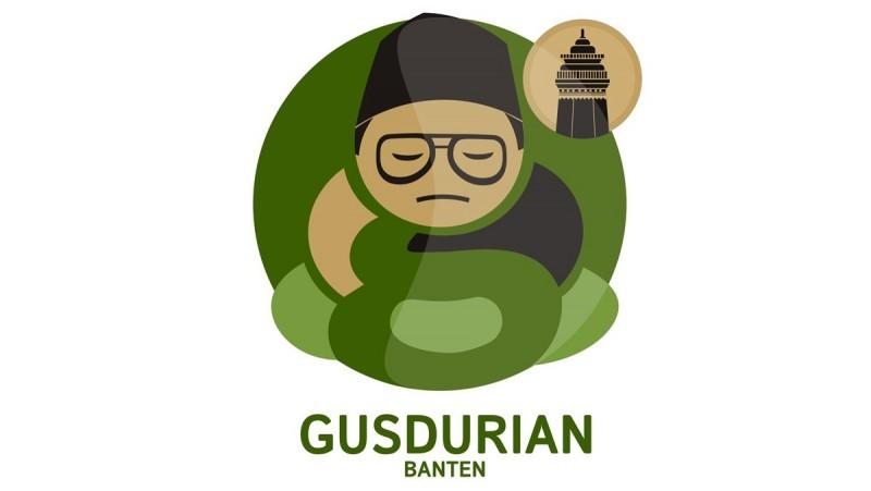 Gusdurian Banten Gelar Silaturahim dan Doa Bersama untuk Bangsa