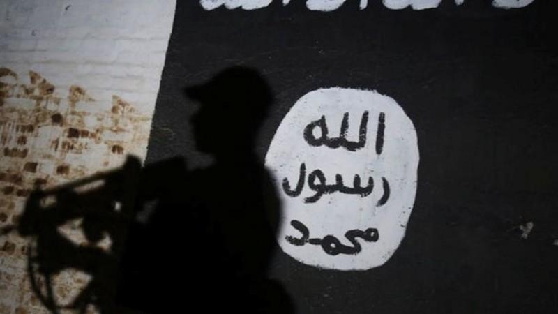 Yang Perlu Diketahui tentang Gembong Baru ISIS, Abu Ibrahim Al-Hashimi