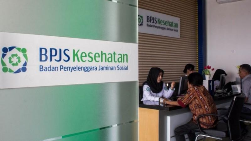 Akademisi UI Minta Pemerintah Kaji Ulang Kenaikan Iuran BPJS Kesehatan