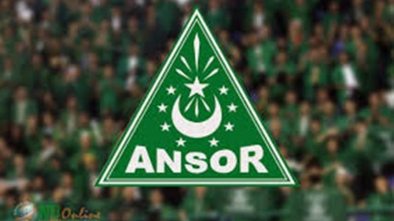 GP Ansor Tolak Kerja Sama dengan Ormas Pro Kekerasan dan Anarki