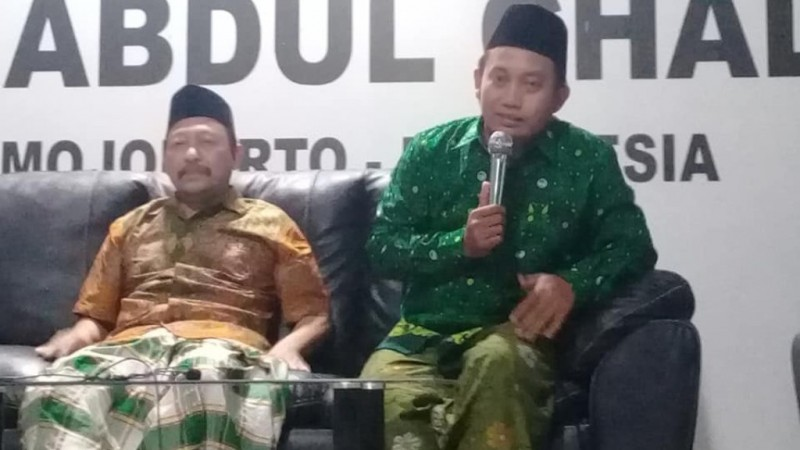 Pergunu Nilai Mendikbud Nadiem Butuh Wamendikbud untuk Pertajam Visi Budaya dan Kearifan Lokal