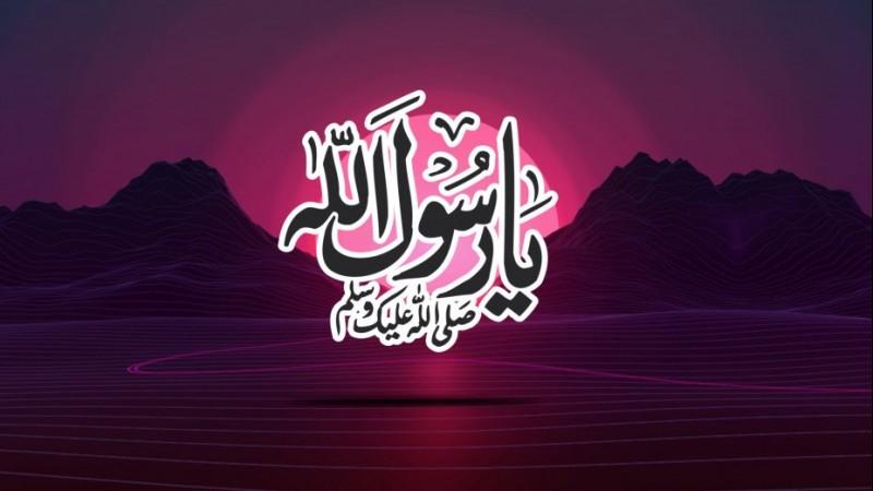 Jawaban Muhammad Muda saat Diminta Bersumpah atas Nama Berhala