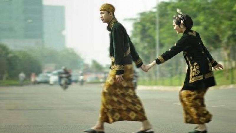 Bentuk-Bentuk Kawin Lari di Masyarakat Nitu, Bima
