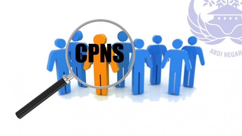 Ilustrasi CPNS (NU Online)