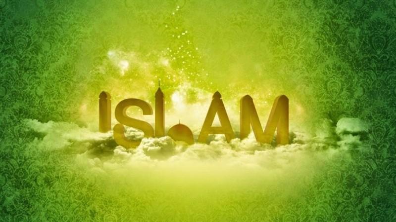 Islam itu Agama yang Mudah, Mana Dalilnya?