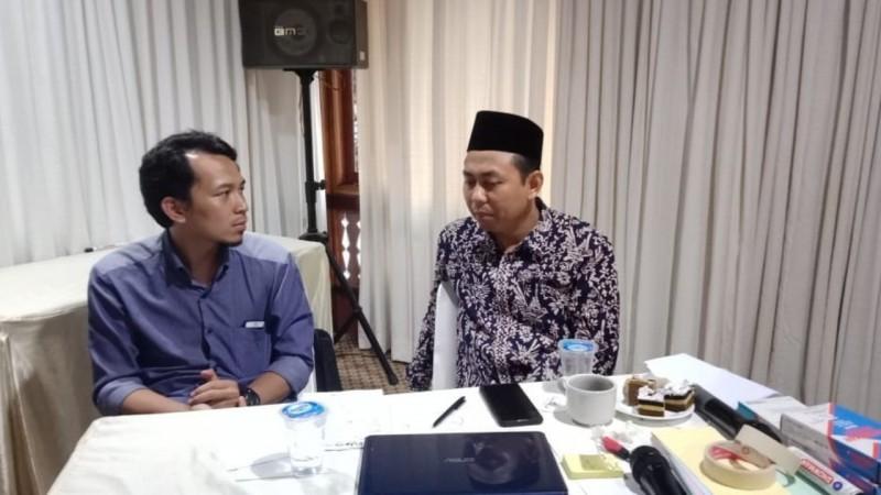 Generasi Muslim Millenial Harus Kembalilkan Marwah Islam Nusantara
