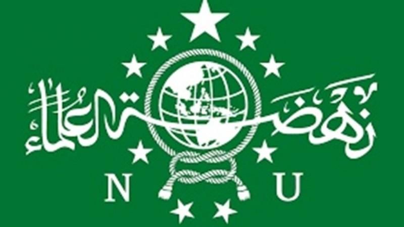 Governing The Nahdlatul Ulama (2)