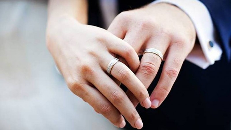 JPPI Sorot Rencana Kebijakan Sertifikasi Perkawinan oleh Pemerintah