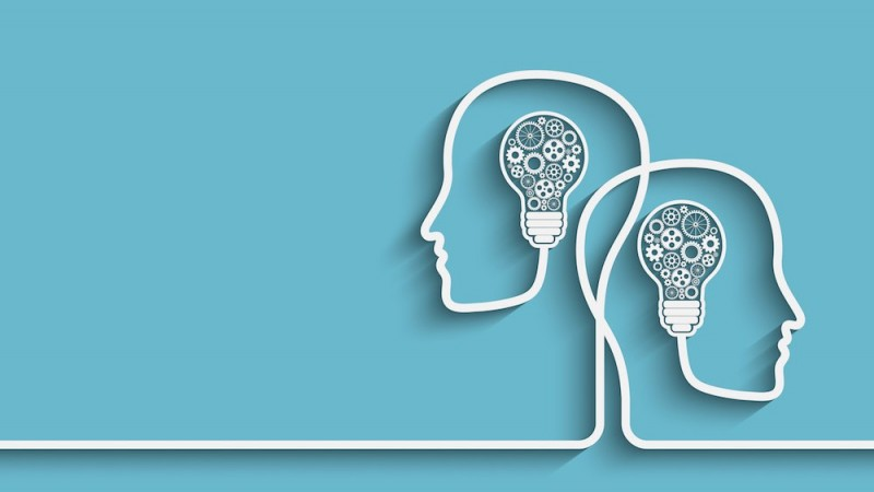 Eksklusivisme Pemikiran sebagai Benih Ekstremisme