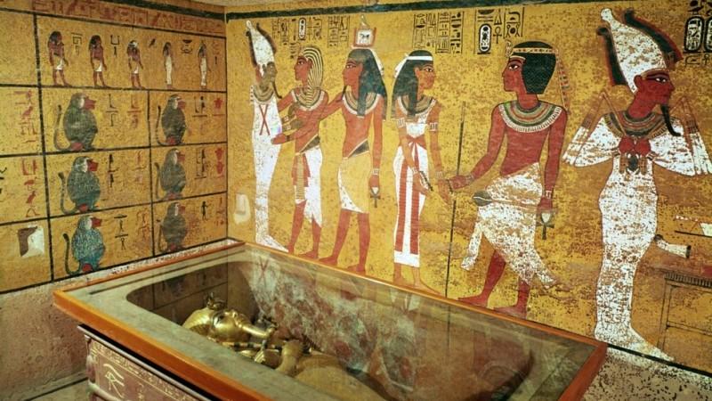 Indahnya Skenario Allah Selamatkan Bayi Musa dari Kekejaman Fir'aun