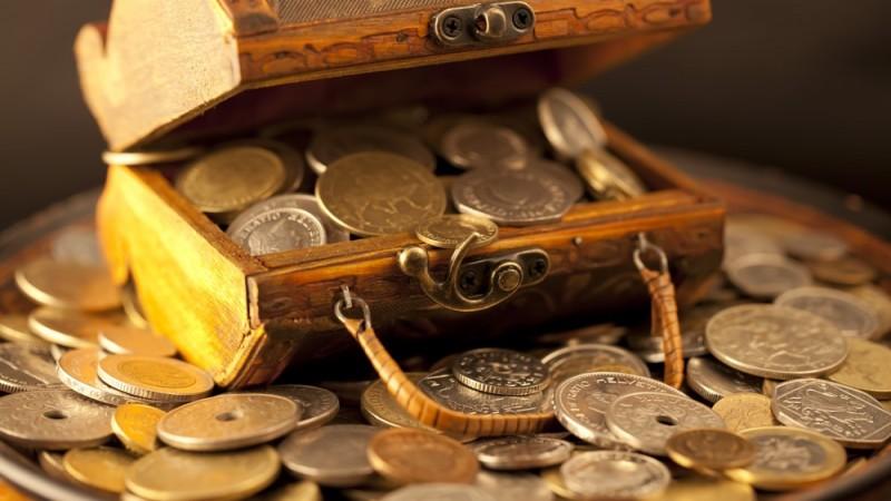 Kedudukan Saldo Deposit E-Commerce dalam Kajian Fiqih Muamalah
