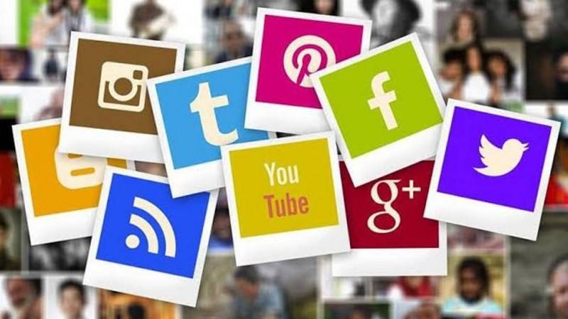 LTN PBNU: Jangan Bosan Bikin Konten Kreatif di Media Sosial