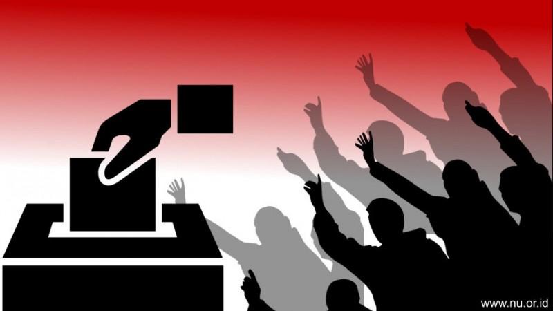Mengevaluasi Kembali Pelaksanaan Demokrasi Kita