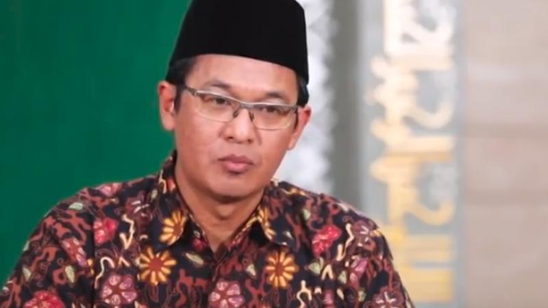 Gus Muwafiq Dilaporkan FPI, Kiai Ishom: Itu Berlebihan