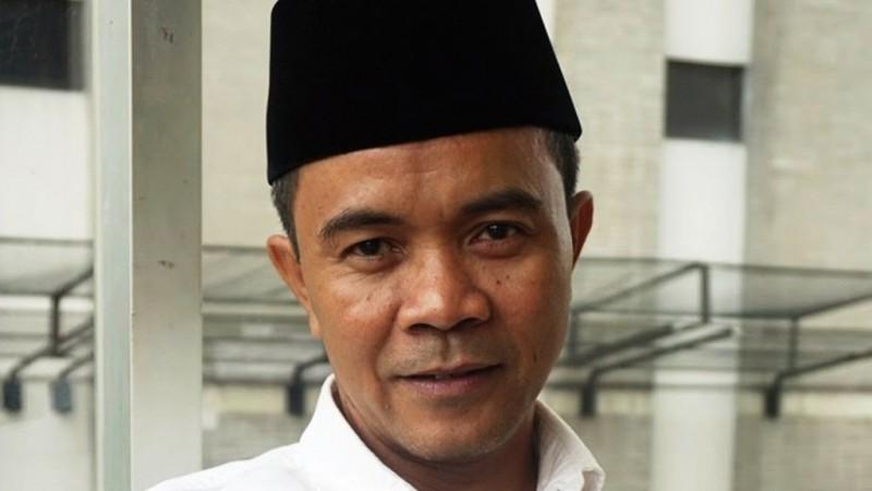 PWNU DKI Jakarta Puji Banser yang Menahan Diri saat Dipersekusi