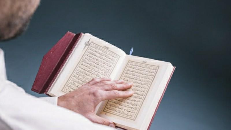 Kontroversi Surat At-Taubah Ayat 128-129 dan Ijazah Mbah Wahab
