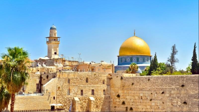 Kisah Khalifah Umar Lindungi Kaum Nasrani saat Pembebasan Yerusalem