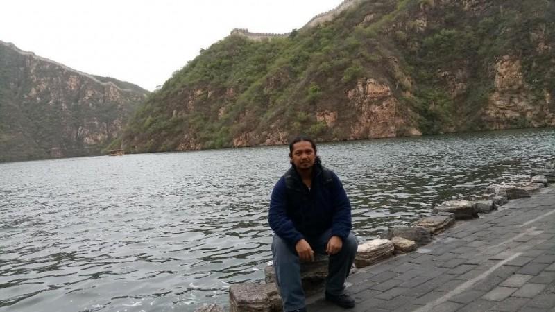 Cerita Akademisi Indonesia Jadi Anggota Kehormatan Lembaga Riset Oxford