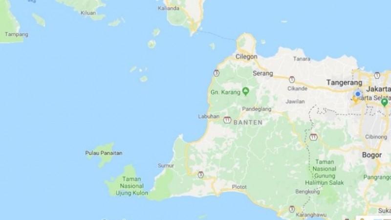 Agar Tak Rugikan Masyarakat, Potensi Konfik di Banten Perlu Diurai