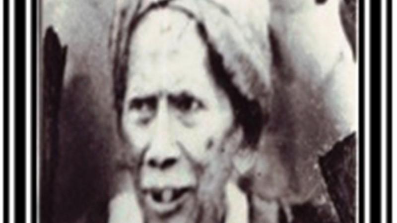 KH Abdul Latif Cibeber, Tokoh NU Dari Banten
