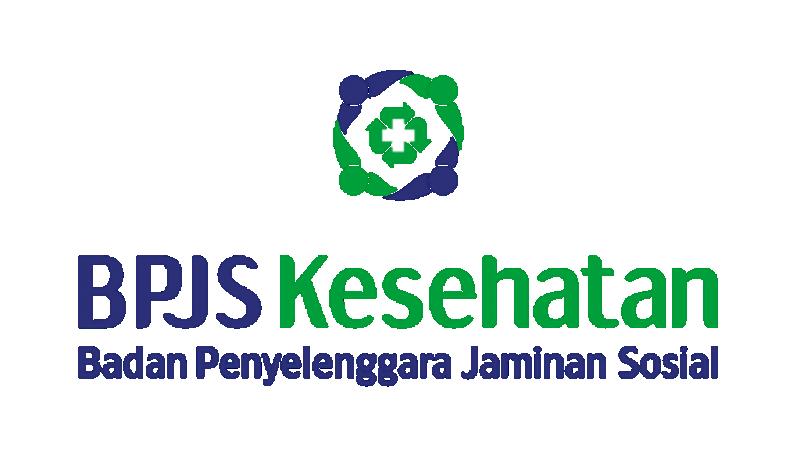 Tak Setuju Iuran BPJS Naik, DPR Akan Minta Penjelasan Menteri Kesehatan