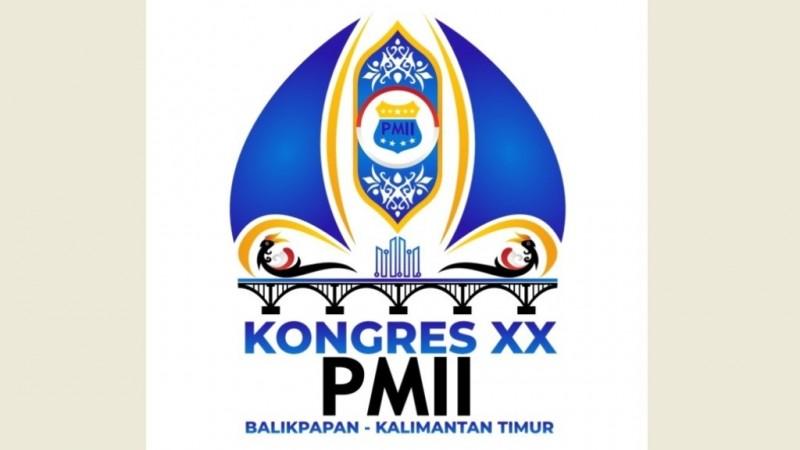 PMII Gelar Kongres Ke-20 di Balikpapan April 2020