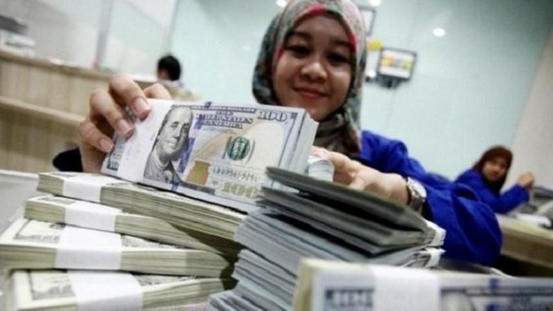 Sistem Jaminan Risiko Investasi dalam Fiqih Muamalah