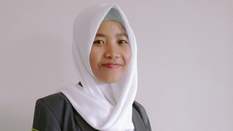Pimpin IPPNU Pamekasan, Fathim Berdayakan Ekonomi Masyarakat