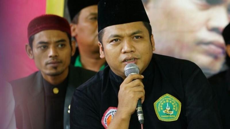 Pagar Nusa Menjaga Keseimbangan Tradisi dan Prestasi