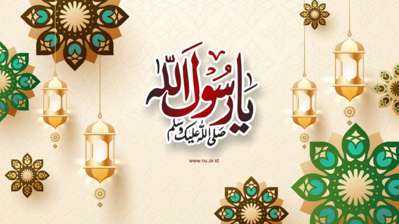 Lima Sikap Nabi Muhammad kepada Orang Sakit